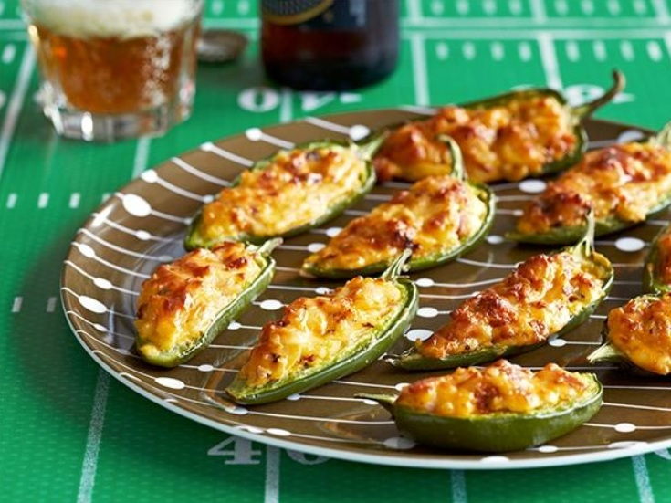 blog1.301 Jalapeno Poppers  The Perfect Super Bowl Snack!