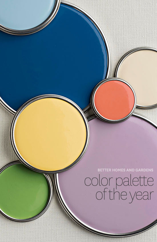 BHGcolorpalette22.jpg.rendition.largest2 Tips and Tricks  Adding Color to your Home