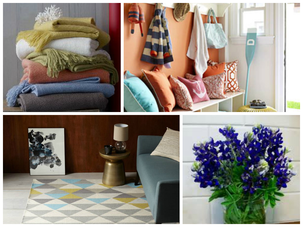 Fotor0425134918 Tips and Tricks  Adding Color to your Home