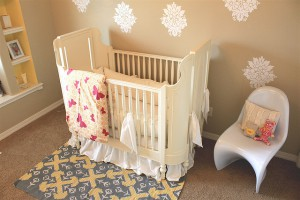 3545402898 192ac89463 z 300x200 Gender Neutral Nursery Design Ideas for Various Styles