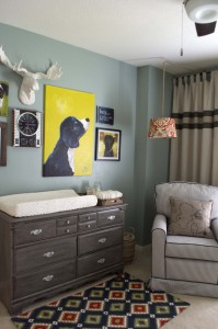 project nursery 199x300 Gender Neutral Nursery Design Ideas for Various Styles