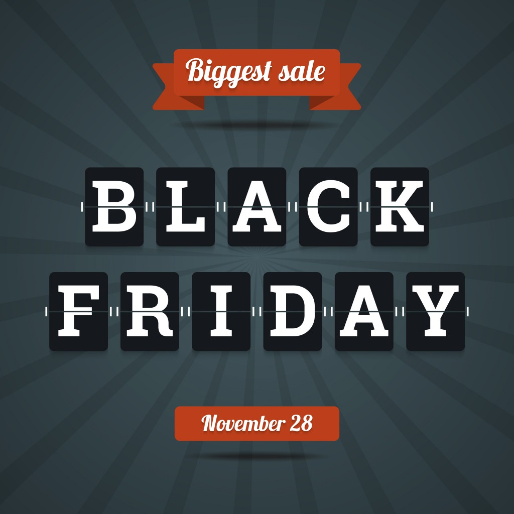 48526432 thumbnail 1024x1024 Your Guide To A Successful Black Friday