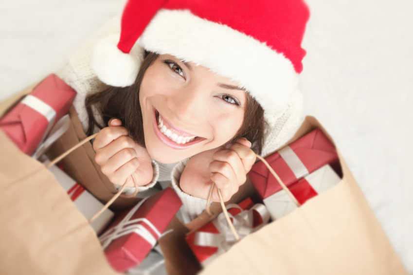 iStock 000014667409Small Your 2014 Christmas Gift Guide