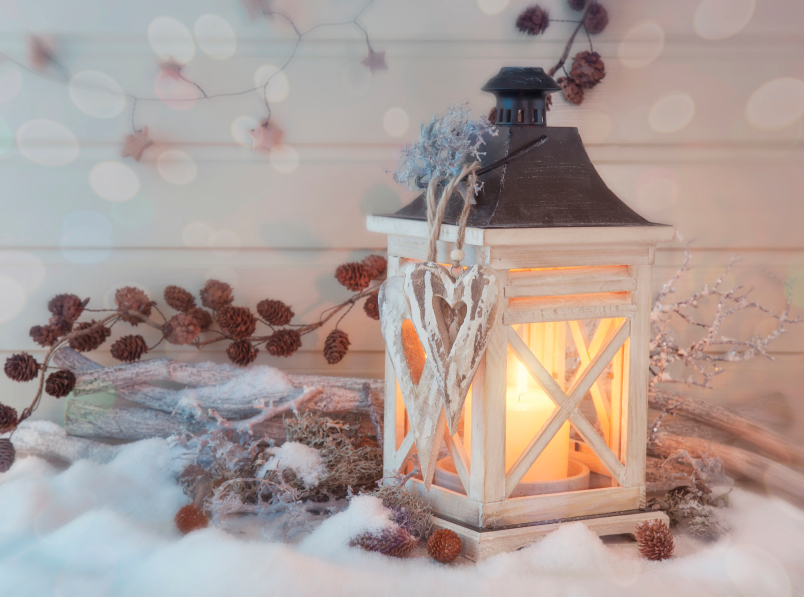 iStock 000029173278Small Bring The Winter Weather Inside Your Home With DIYs