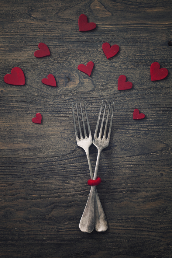 iStock 000032788570Small Make Your Own At Home V Day Date