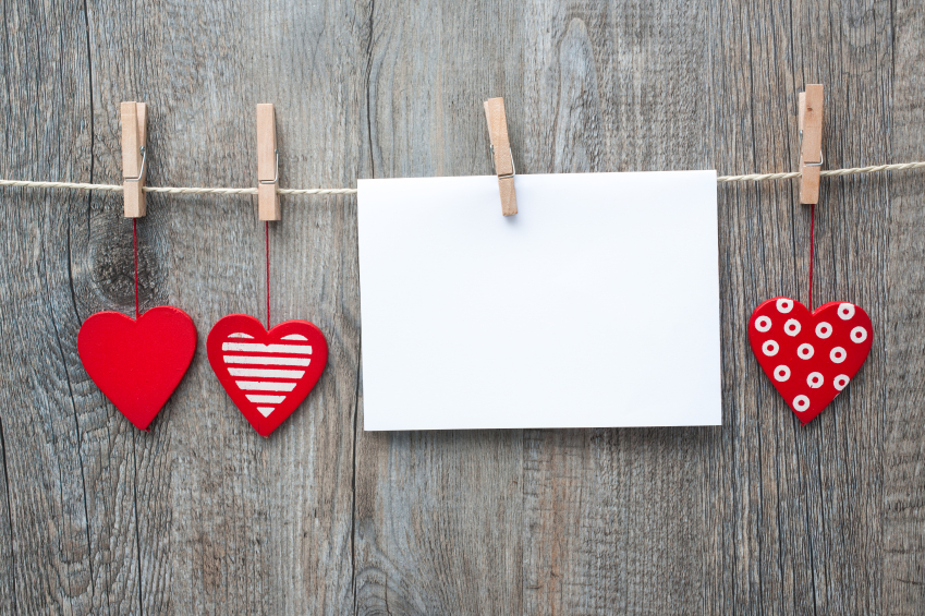 iStock 000033980356Small Singles Awareness Day   DIY Gifts For Yourself