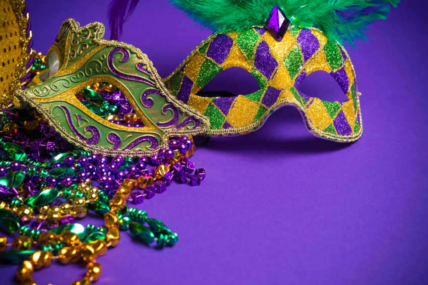 iStock 000035216870Small How To Properly Celebrate Mardi Gras