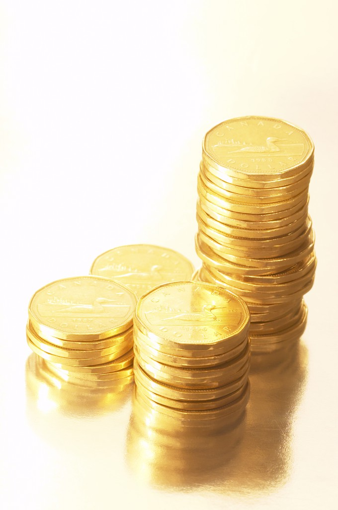 Gold Coins 3654477 3650x2427 680x1024 St. Patties Day Kids Crafts