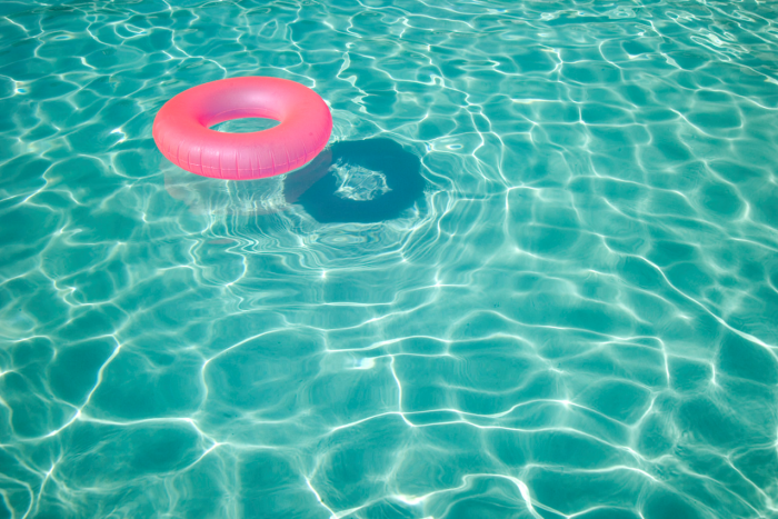 mentoringmoments Be Pool Party Ready This Summer With These Essential Items