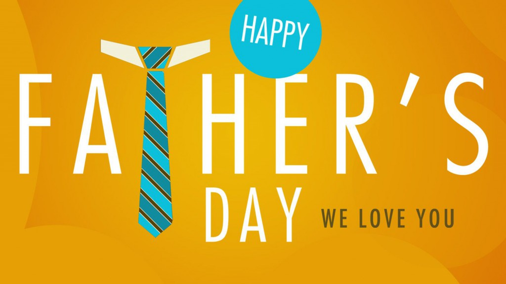 Happy Fathers Day Quotes Messages in 160 words For Whatsapp 1024x576 The Best DIYs You Can Make For Your Dad