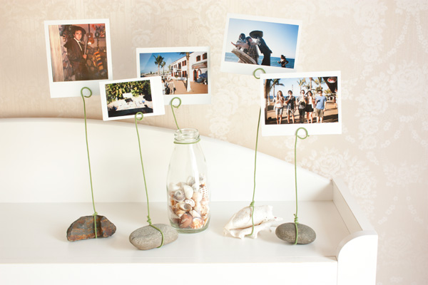 DIYPhotoDisplay 4 Decor Tips for a Happier, Homier Office Space