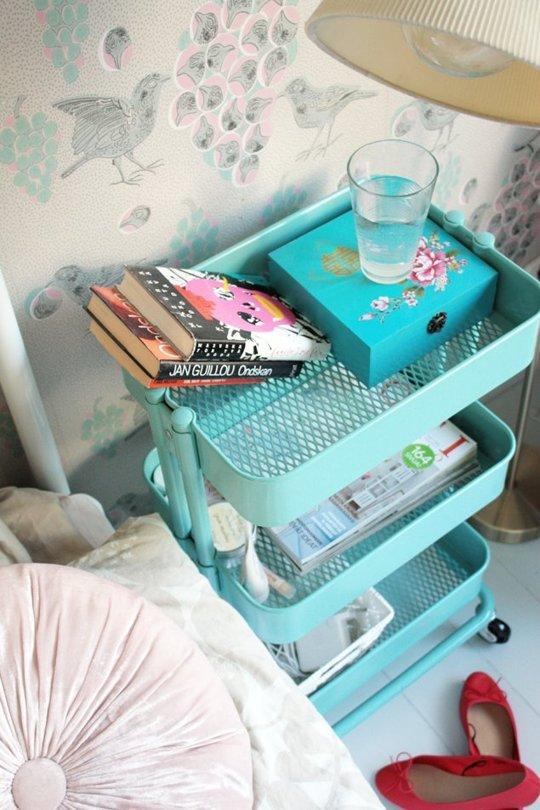 52dd44b2dbfa3f492e00db07. w.540 s.fit  How to Decorate a College Dorm