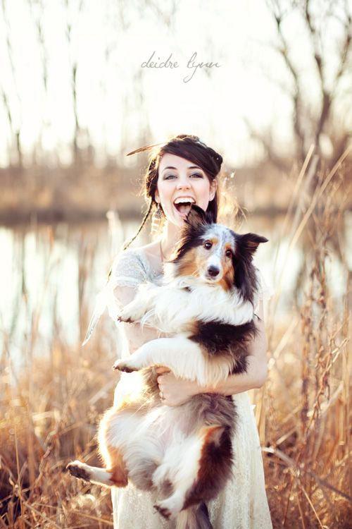 DogPortrait 8 Photo Ideas Every Dog Lover Must Try