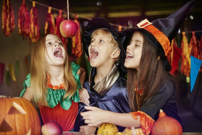 kids2 5 Tips For A Healthier (But Still Fun!) Halloween