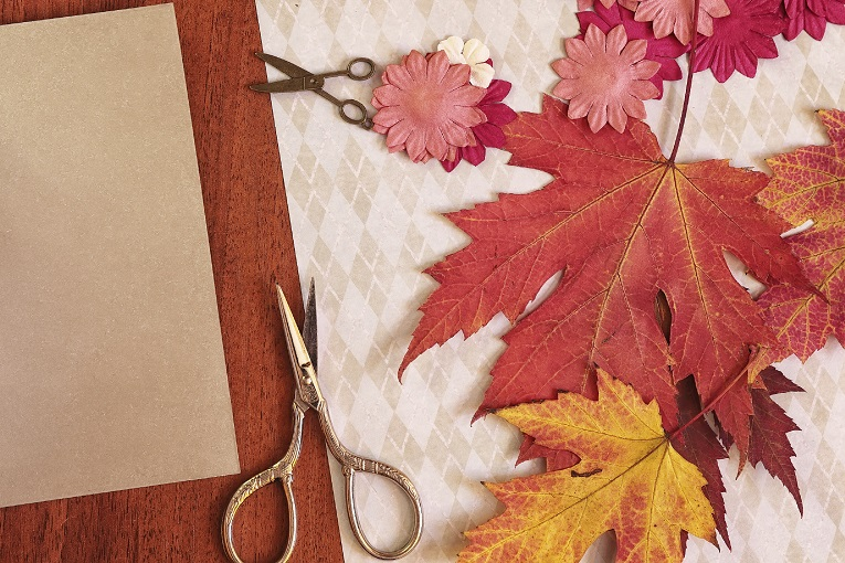 pt2 Fall Crafts & DIY Projects that Wont Take All Day
