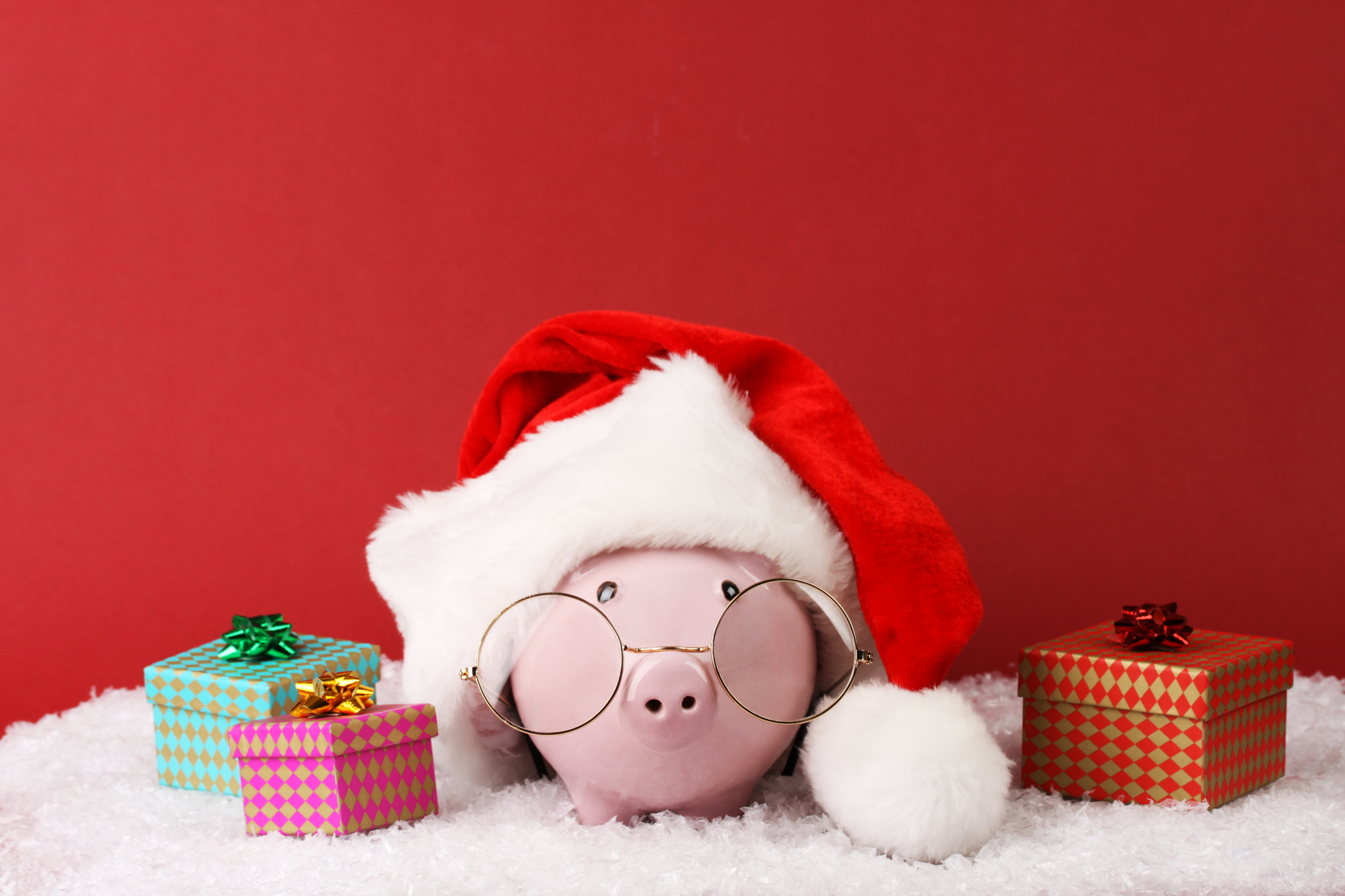 ThinkstockPhotos 492308936 Hosting for the Holidays? Heres How to Stay Sane.