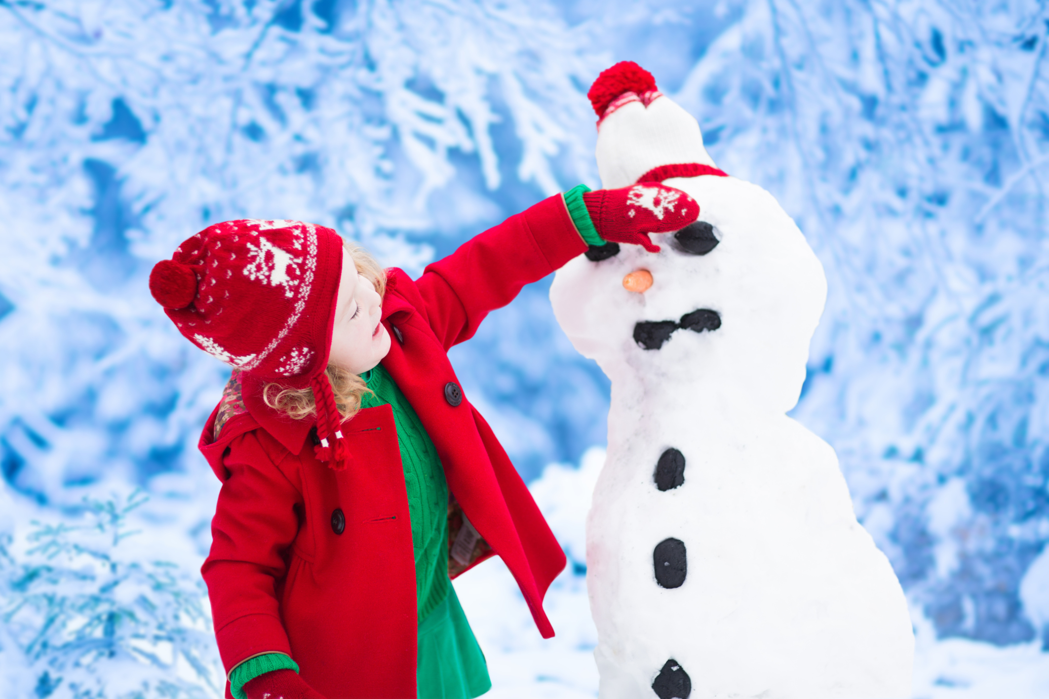 ThinkstockPhotos 487925814 10 Winter Photo Ideas That The Whole Family Can Enjoy