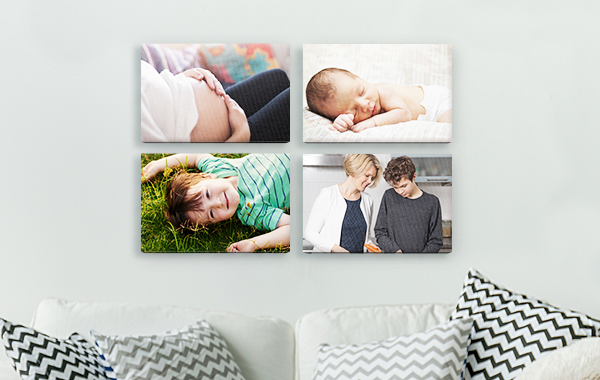 ECP 20160407 Callout 7 Mothers Day Canvas Ideas for the Perfect Gift
